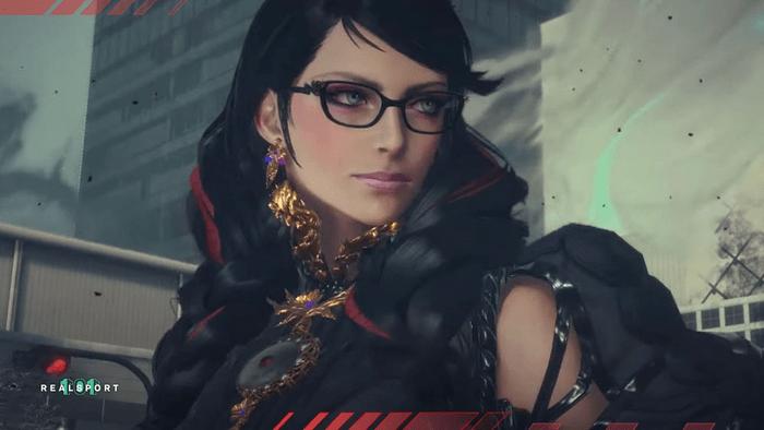 La data di uscita di Bayonetta 3 e il trailer di gioco rivelati al Nintendo  Direct
